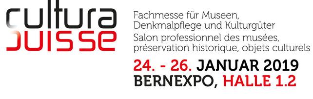 Logo-Breit-Cultura-Suisse-1128x384px.jpg