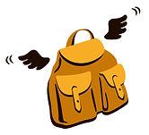 greek style handbags