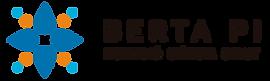 logotip BERTA PI (sense fons).png