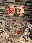valentine cups.jpg