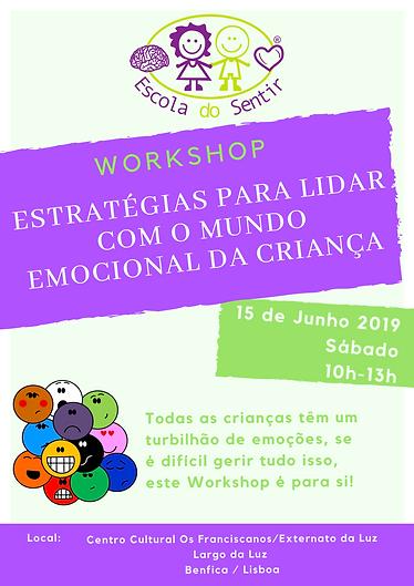 workshop.png