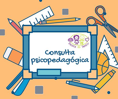 consultapsico.png