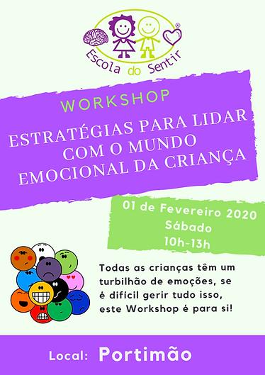 wk_portimao.png