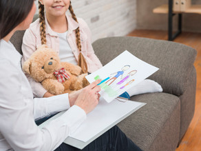 Será que um Psicólogo pode transformar uma família?