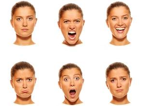 O que é que fazemos com as nossas emoções?