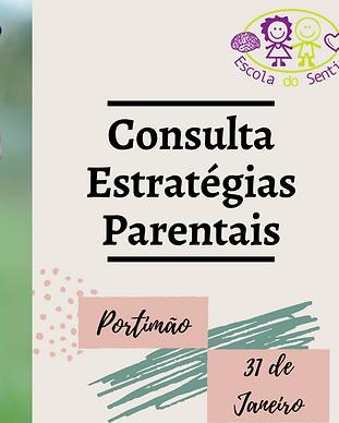 Consulta_Estratégias_Parentais.png