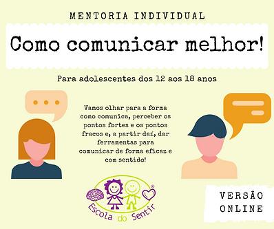 mentoria_comunicação.png