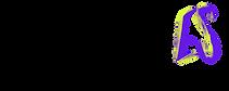 ILUSTRACAO MAIN-tipografia.png