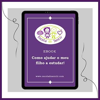 ebook.png