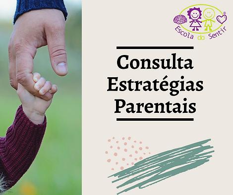 Consulta_Estratégias_Parentais_(1).png