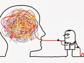 É urgente desmitificar o papel dos psicólogos