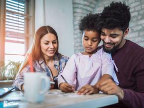 Estamos preparados para sermos bons Pais?