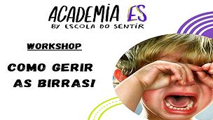 academia es_birras.png
