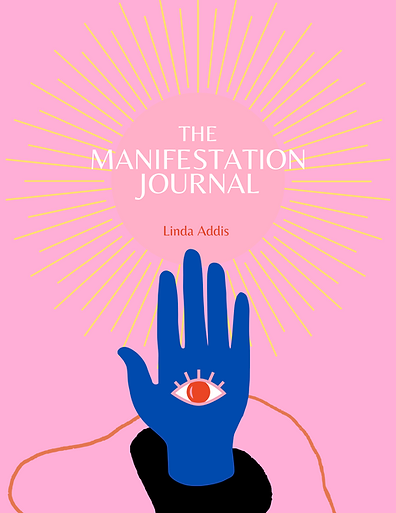 NEW Manifestation Journal.png