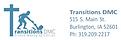 TransitionsDMC Logo.png