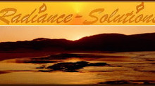 radiance-solutions.co.uk helpful Articles