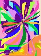 freeflower art