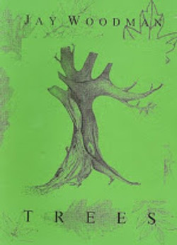 trees cover