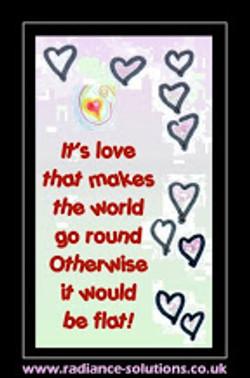 loveroundflat2