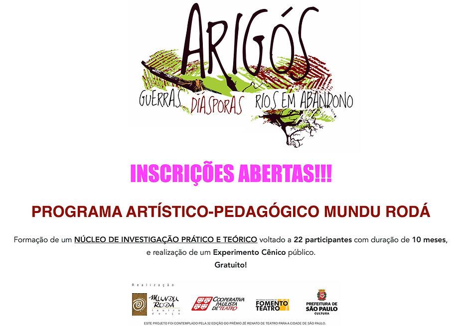 _Programa_Artistico_Pedagógico_Mundu_Rod