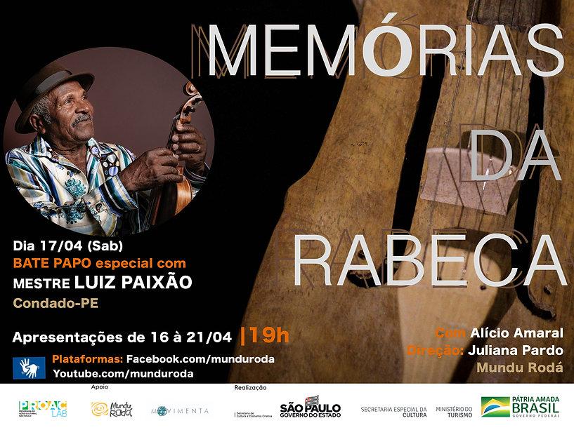 Memórias da Rabeca LUIZ PAIXÃO.jpg