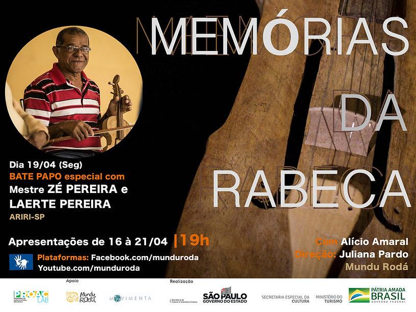 Memórias da Rabeca Zé Pereira.jpg