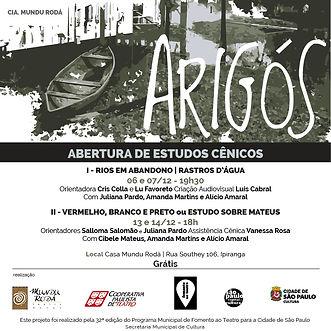 2019_ARIGOS_FLYERS_ESTUDOS_022.jpg