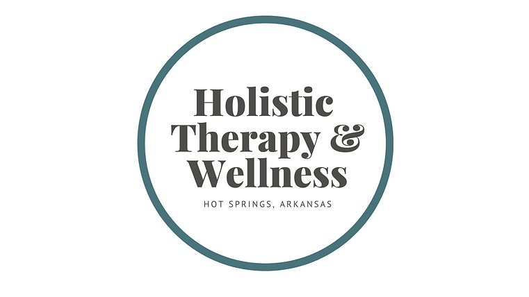hot springs arkansas garland county holistic therapy reiki yoga counseling somatic experiencing emdr