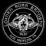 Ruff Enuff, Loaded Bomb Records