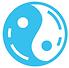Reiki Natural Energy Healing by Reikinetics