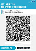 QR code REIKINETICS jpeg-1.jpeg