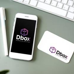 DBox Agência Digital