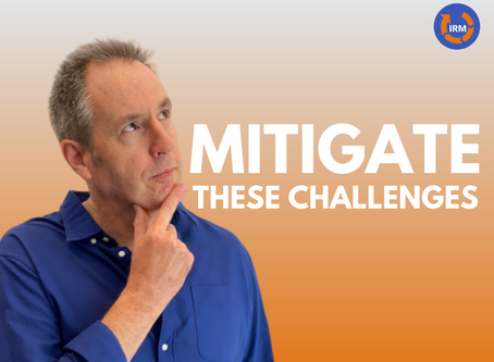 Top 5 Challenges in Maintaining Management Systems