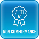 non-conformance-icons_v2.jpg