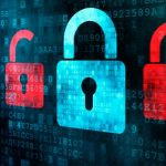 KEEPING SAFE ONLINE WITHIN YOUR ORGANISATION