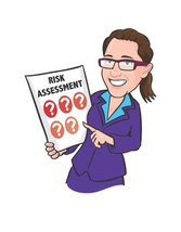 Good Risk Assessments Save Lives