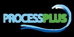 processplus.png