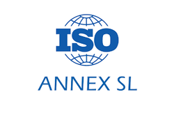 What is Annex SL?