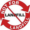 not-for-landfill-logo-150x150.jpg