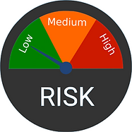 risk.png