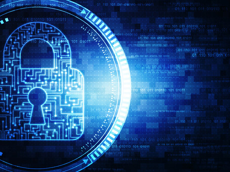 THE IMPORTANCE OF INFORMATION SECURITY AND THE ISO 27001 MANAGEMENT STANDARD