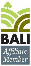 BALI affiliate member.jpg