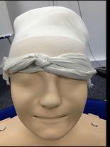 emerggency first aid course.jpg