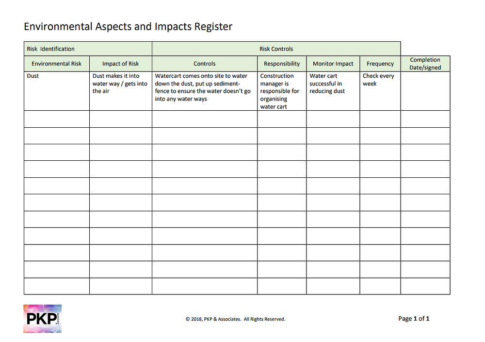 env-aspects-and-impacts-register