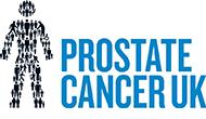 prostate-cancer-uk.png