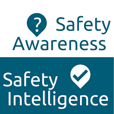 SAFETY AWARENESS VS SAFETY INTELLIGENCE