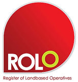 ROLO Logo Transparent.png