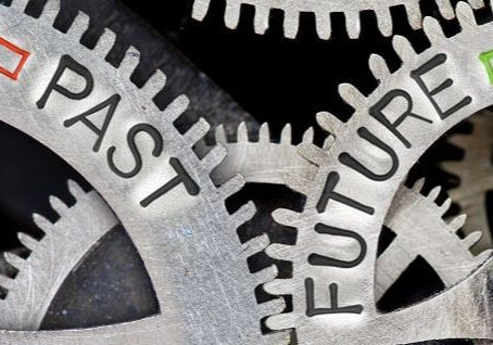 How software automation can help drive efficiency