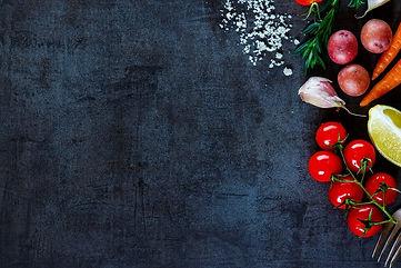 food-background_edited.jpg