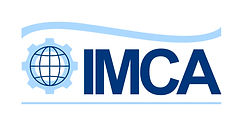 IMCA.jpg